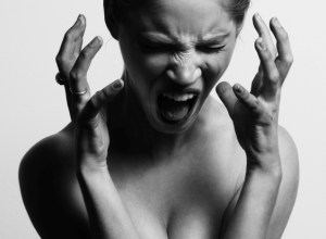 There's a Reason for Your Anger Here's Why You Are Feeling so Angry All the Time