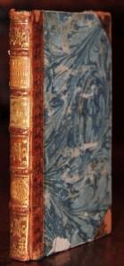 Book Cover: Joh. Volkmar Sickler / Deutschlands Feldbau / 1805