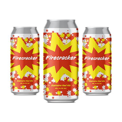 Firecracker Multi
