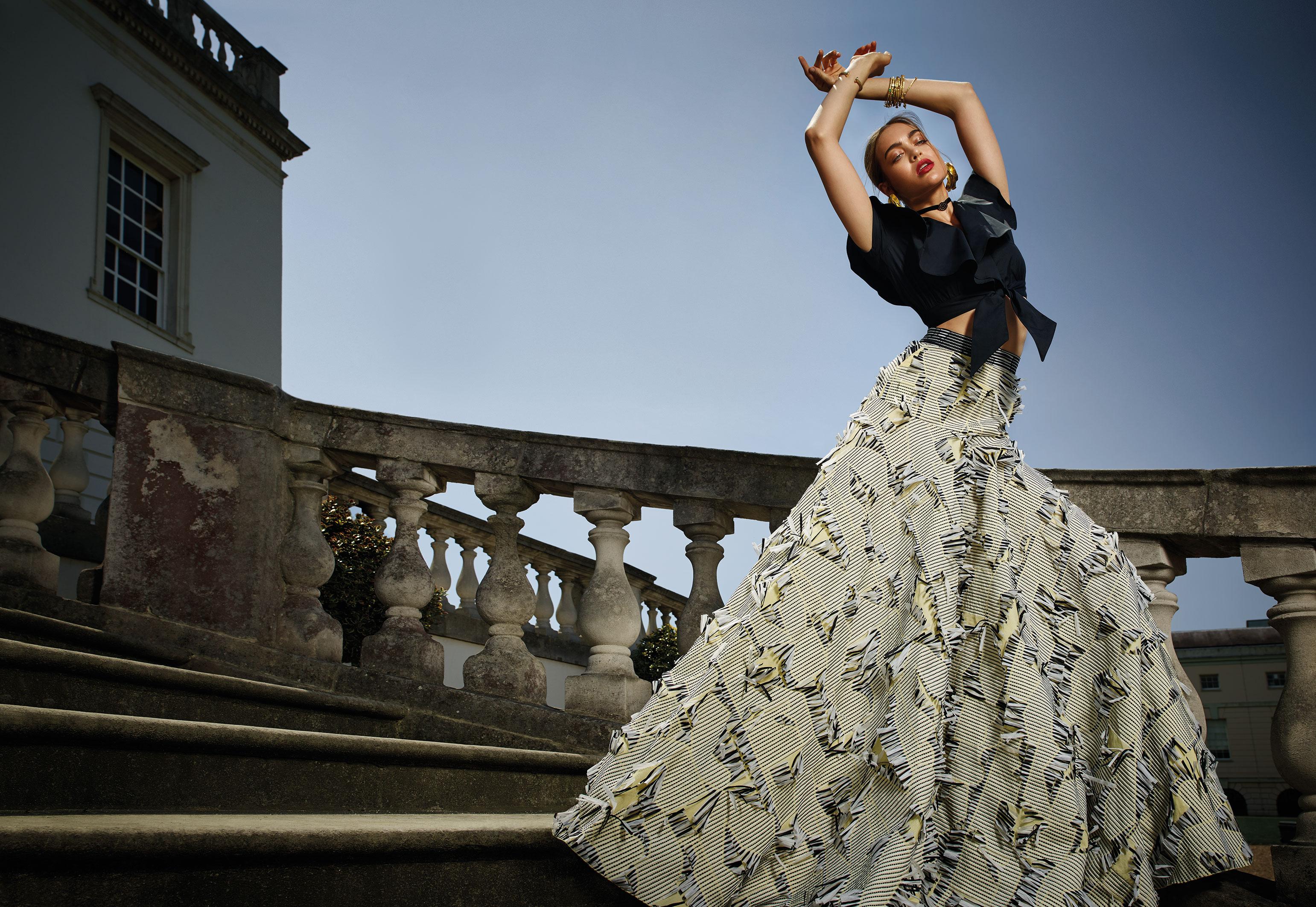 1_160606_AM_Flamenco_Shot2_271283