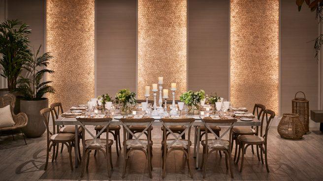 3.11 Metal-Bridal-Table-1