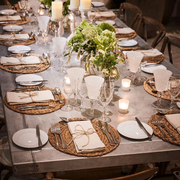 3.2 Metal-Bridal-Table-Detail-3