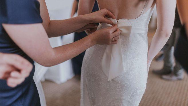 Emily & Robert Wedding-167_resize