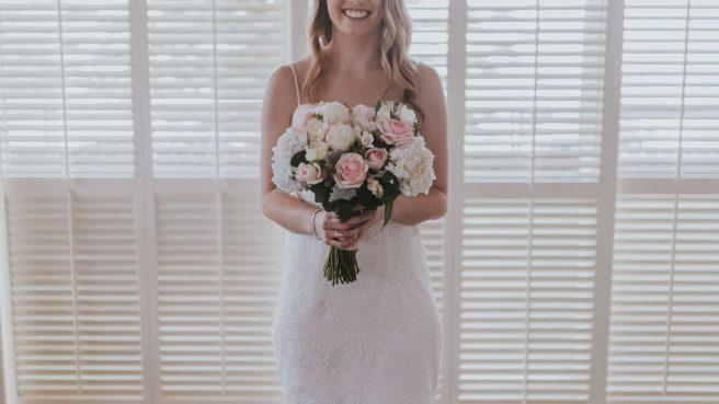 Emily & Robert Wedding-215_resize