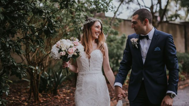 Emily & Robert Wedding-405_resize