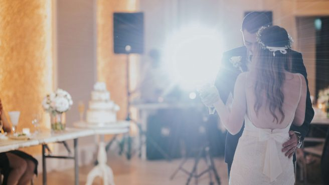 Emily & Robert Wedding-654_resize