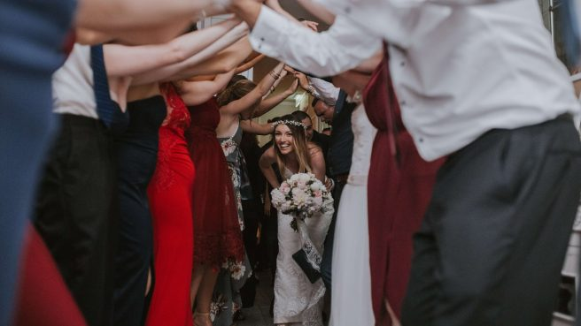Emily & Robert Wedding-821_resize
