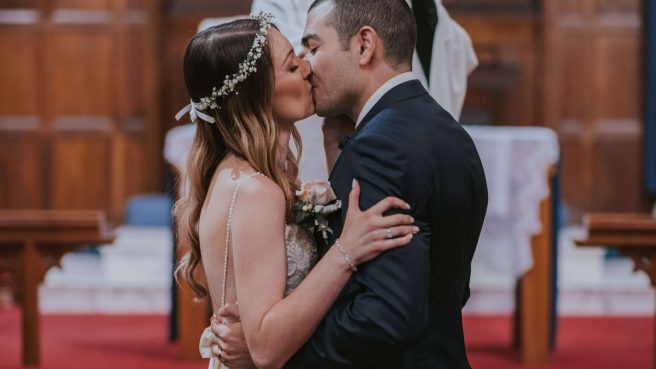 Emily & Robert Wedding (Extra)-50_resize