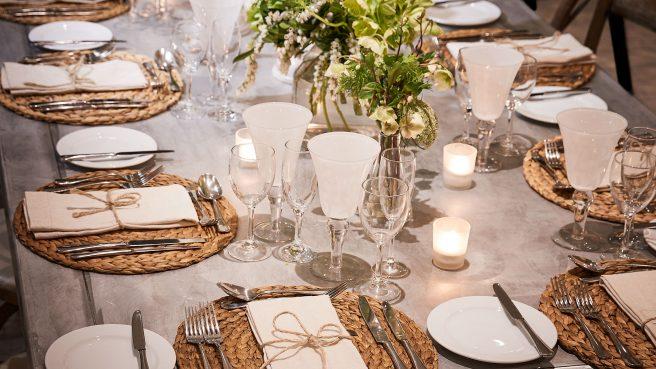 Metal-Bridal-Table-Detail-3-Black