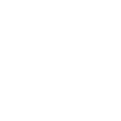Zest4 Best Airtime Distributor Winner Mobile News Awards 2019