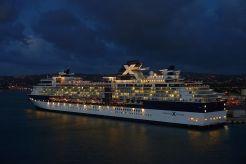 driving-cruise-ship-759796__480