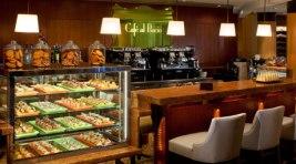 Cafe_al_Bacio_carousel_image1