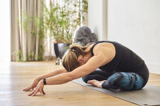 https://zestathome.nl/videos/yoga