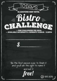 rhg-bistro-challenge-a4_blackboard