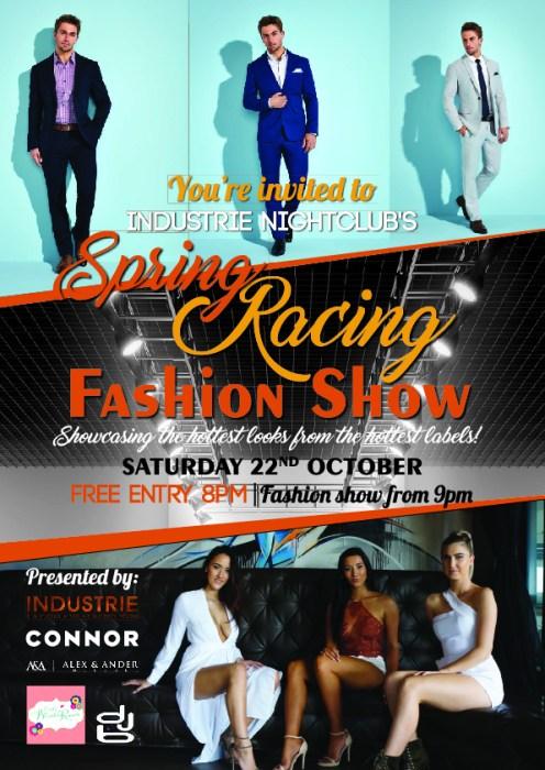 rhg-industrie-fashion-show-a4_fb-01