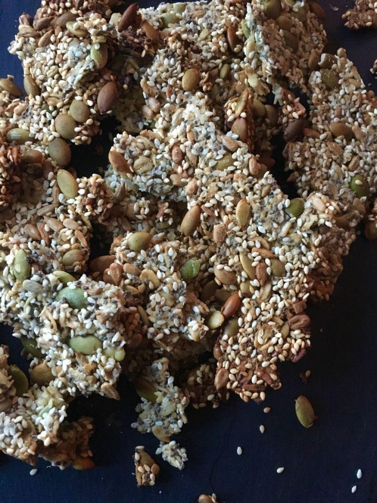 seedy-crackers-