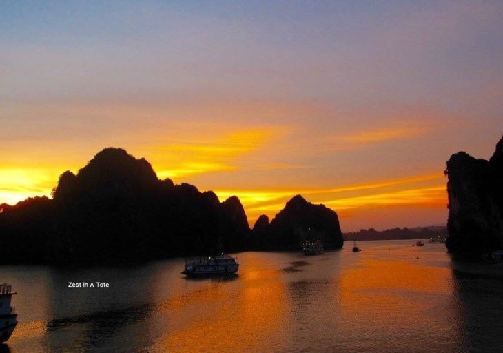 2 weeks vietnam itinerary, vietnam 2 week itinerary, 2 weeks in vietnam, vietnam itinerary 2 weeks