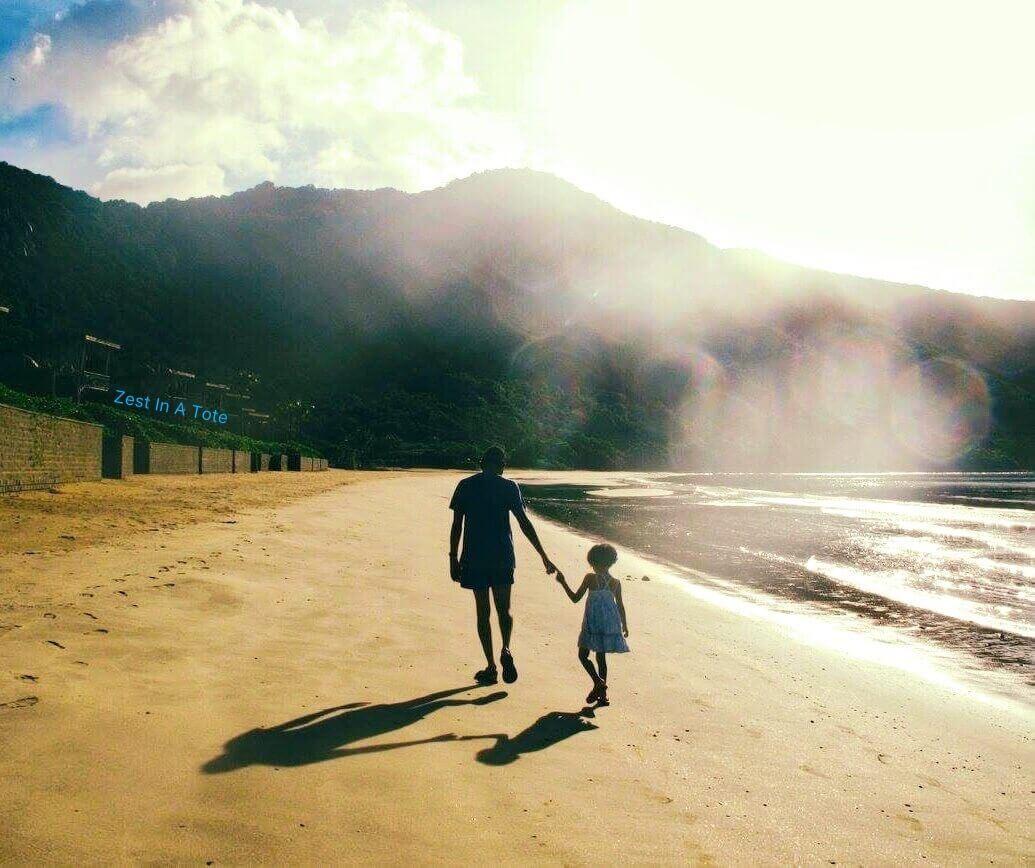 kids world travel, travel with kids