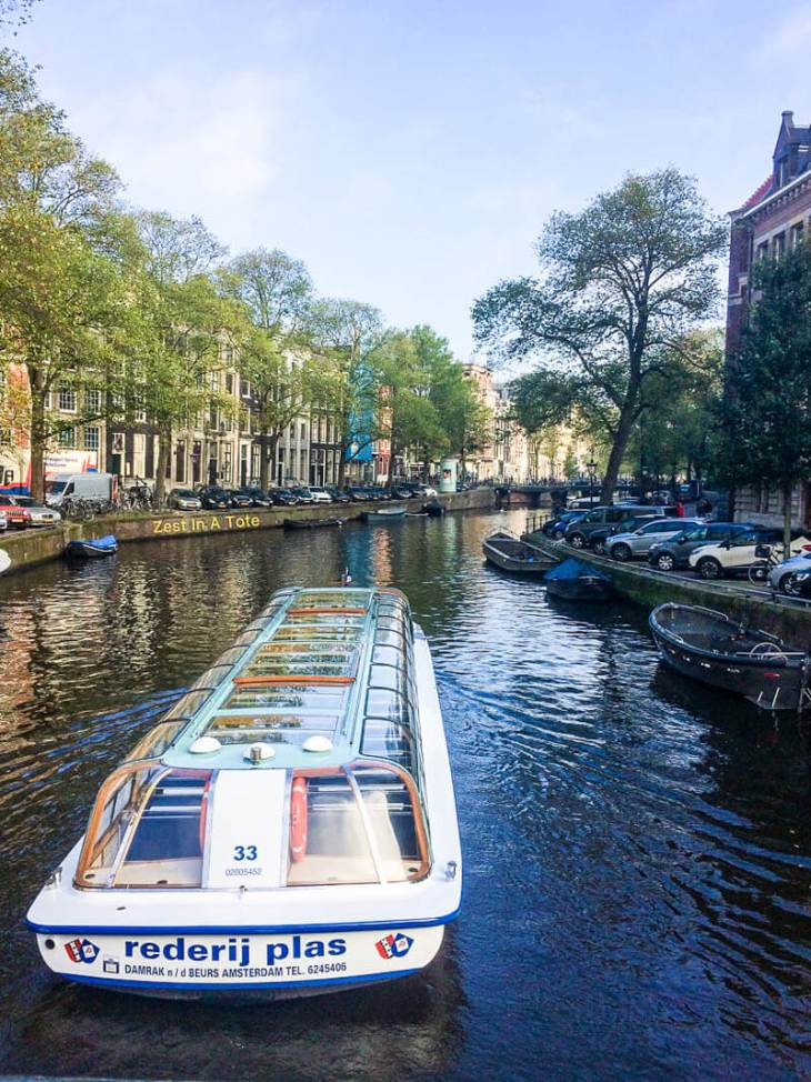 Amsterdam 2 day itinerary, 2 days in amsterdam, things to do in amsterdam with kids, amsterdam for families, Amsterdam with kids