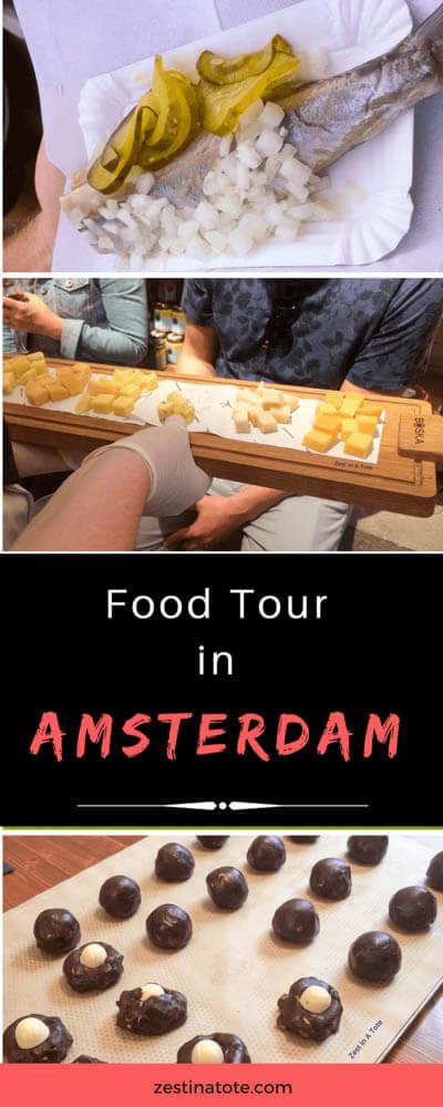AmsterdamFoodTour