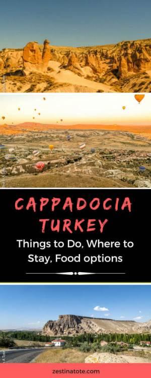 CappadociaThingsToDo