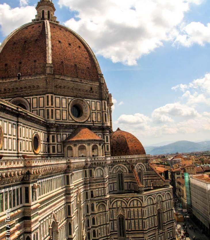 rome florence venice itinerary, italy itinerary 14 days, 2 week italy itinerary