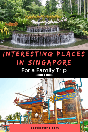 InterestingPlacesSingapore