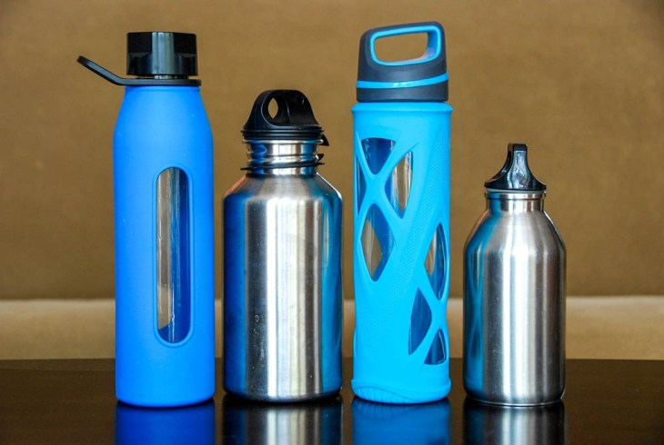 reusable-bottles
