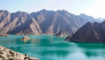 Short trips from dubai, day trips from dubai, dubai day trips, Abu Dhabi day trip from Dubai, trips from dubai