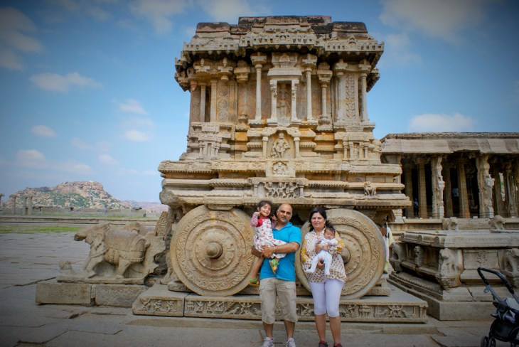 India-Hampi-Family-Travel