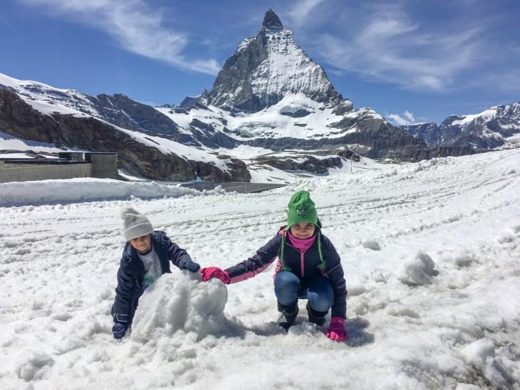 Switzerland-Family-Travel