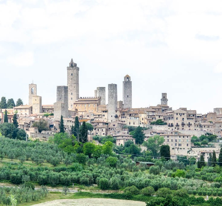 Day trips from Florence, day tours from Florence, day trips from Florence Italy, san gimignano Tuscany, day trip to sienna from florence