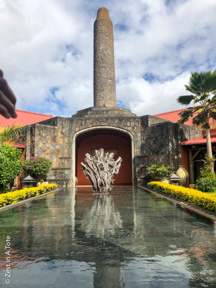 Rhumerie-Chamarel-Mauritius