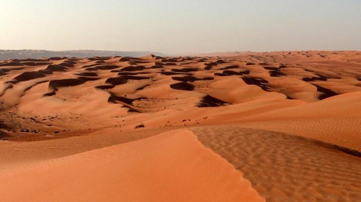 oman-desert-small-dunes