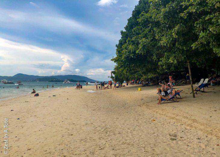 Rang-yai-island-beach