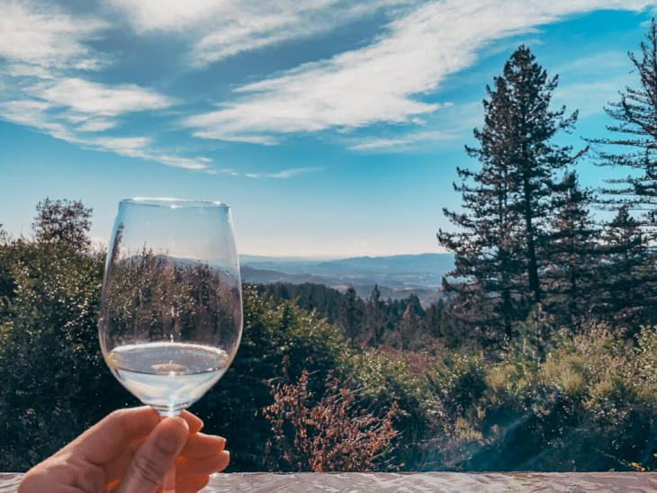 best wineries in napa valley