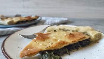 croatian food dishes, must try local croatian food