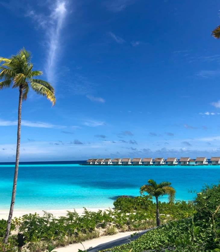Maldives beach resort review, Maldives beach resort, Maldives beach hotel