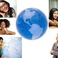 5 Reasons Why Expat Women Make Such Great Networkers