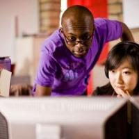 Why employers value intercultural skills