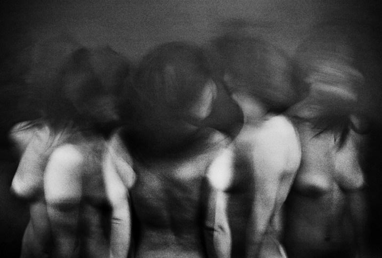 Art and Eroticism, by Ricardo Reis