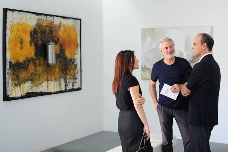Comprar arte online – Guia imprescindível
