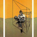 As 10 obras mais caras da história dos leilões de arte