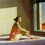 10 curiosities about Edward Hopper