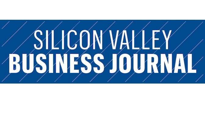 Chander Sarna Featured in the San Francisco Business Times