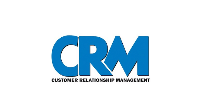 Boomtrain Messenger featured in Destination CRM