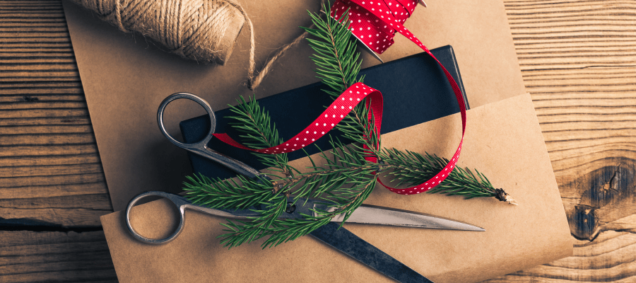 Christmas planning: past lessons learnt