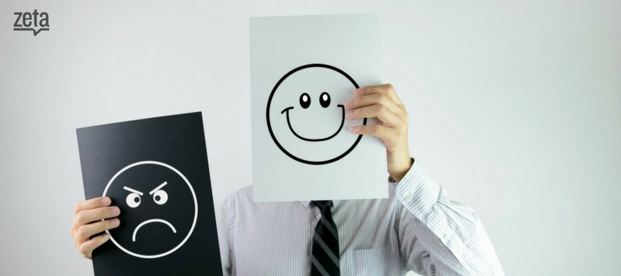 5 Customer Retention Marketing Tips with an Artificial Intelligence Twist