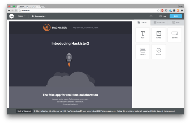 hackister-be-rfee