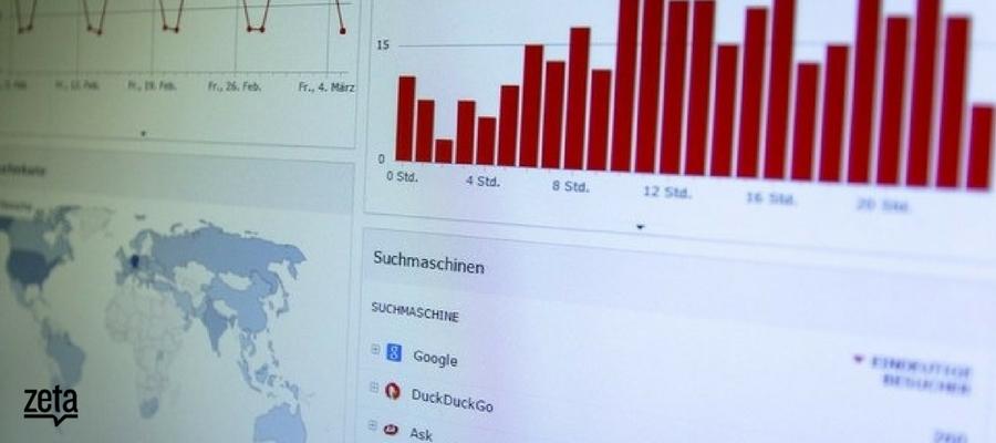 Predictive Marketing Automation: A Glimpse of Marketing Automation V2.0